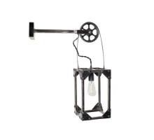 Светильник для барбершопа Brixton