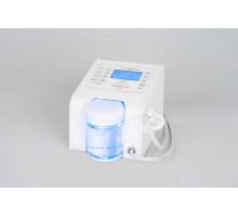 Аппарат для педикюра Podomaster AquaJet 40 со спреем и подсветкой