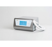 Аппарат для педикюра FeetLiner Prime с пылесосом и подсветкой