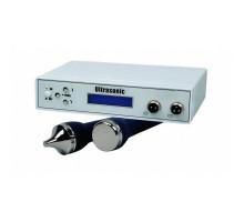 Аппарат ультразвуковой терапии/ультрафонофореза GT-101
