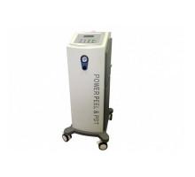 Аппарат газожидкостного пилинга PowerPeel ES-921H