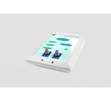 Аппарат микротоковой терапии ЭСМА 12.02