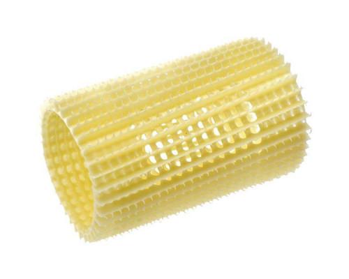 Бигуди мягкие пластиковые 45мм