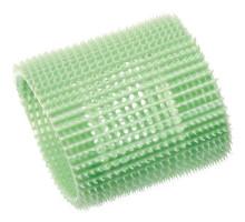 Бигуди мягкие пластиковые 65мм