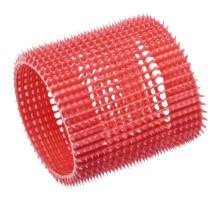Бигуди пластиковые мягкие 65 мм