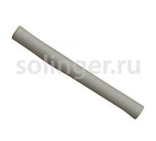 Бигуди-папил.(10) Sibel 25см сер.19 мм, (41170)