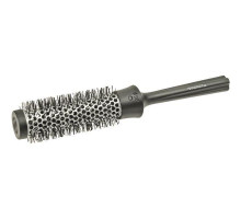 Брашинг для волос THERM 25мм