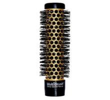 Брашинг для укладки волос под съемную ручку MultiBrush Barrel 26 мм