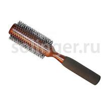 Брашинг Hairway Magic Line 50мм дер.шт.нейлон