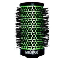 Брашинг для укладки волос под съемную ручку MultiBrush Barrel 56 мм