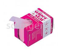 Бумага Sibel для хим.S 85x55 мм, 1000л роз