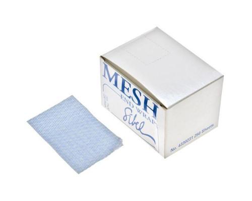 Бумага для химической завивки (одноразовая), 4330231