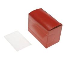 Бумага для химической завивки (одноразовая)