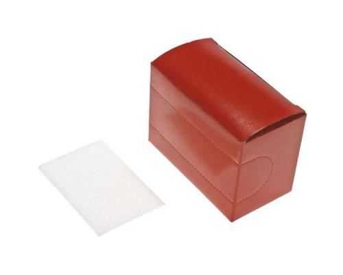 Бумага для химической завивки (одноразовая), 4330371