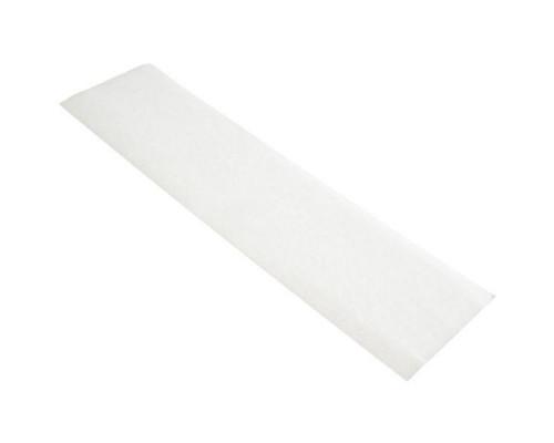 Бумага 30 х 8,5 см для мелирования, 4333171