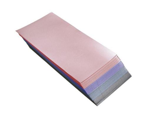 Бумага 20 см для мелирования