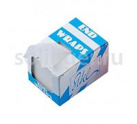 Бумага Sibel для хим.S 80x55 мм, 1000л