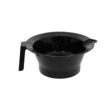 Ванночка для краски ANTI-SLIP с ручкой и носиком чёрная