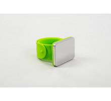 Магнитный браслет-держатель JPP094