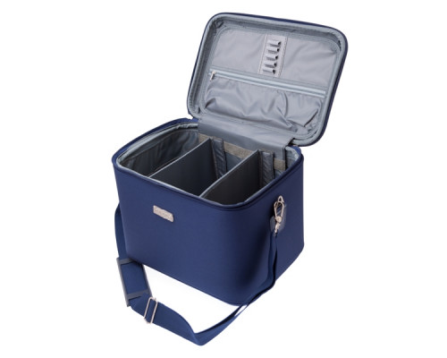 Кейс для парикмахерских инструментов, h10514-24L