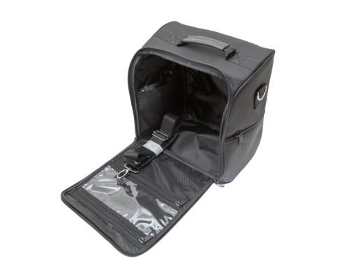 Сумка для инструментов School Bag