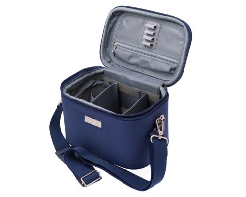 Кейс для парикмахерских инструментов, h10514-24S