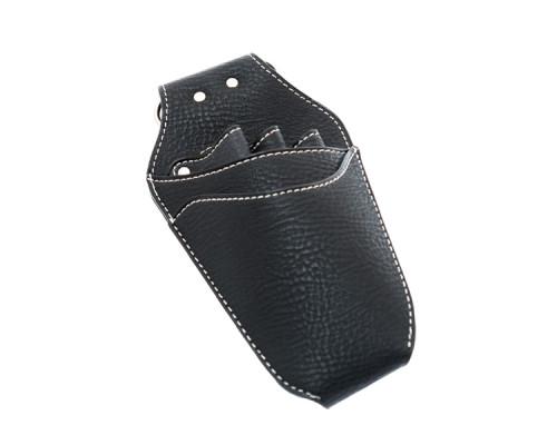 Кобура для ножниц, h10504