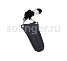 Чехол-кобура Hairway для ножниц 280015