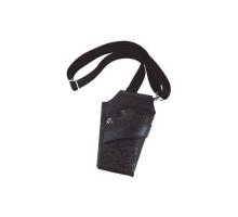 Чехол-кобура Hairway для инструмента