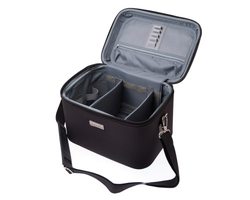 Кейс для парикмахерских инструментов, h10514-15M