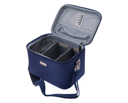 Кейс для парикмахерских инструментов, h10514-24M