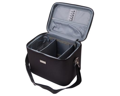 Кейс для парикмахерских инструментов, h10514-15L