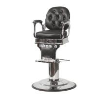 Детское парикмахерское кресло Litle Bro