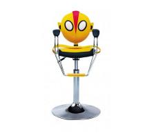 D06 детский стул