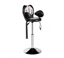 D04 Котенок детский стул