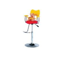 D01 детский стул