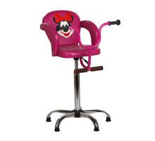 Минни детское кресло