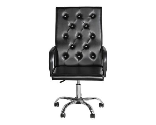 Кресло администратора Джаз