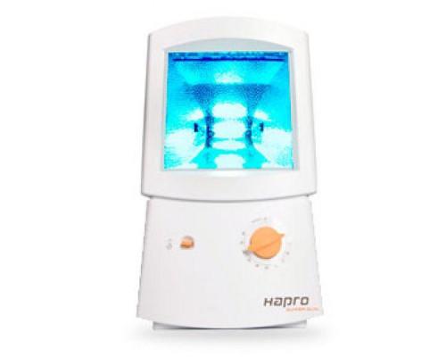 Домашний солярий Summer Glow HB404