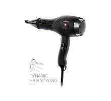 Фен DynamicPro 4200 2400 W