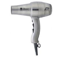 "Фен PARLUX ARDENT Barber-Tech Ionic 1800 W ""металлик"""