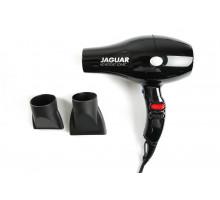 Фен Jaguar HD BOOST IONIC 2200W