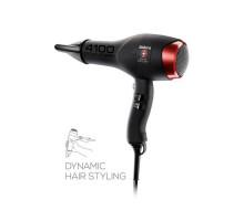 Фен DynamicPro 4100 2400 W