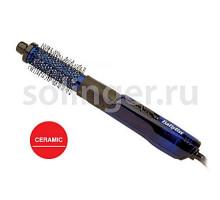 Плойка-фен BabylissPro 34мм синяя 700W BAB2620E