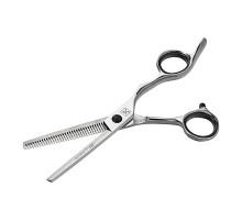 Ножницы филировочные ADEPT 5,5 35 зубцов