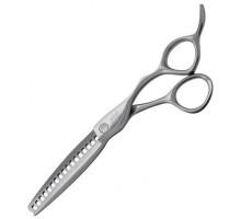 Филировочные ножницы FIT PUFFIN TH17
