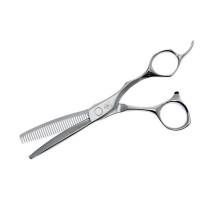 Ножницы филировочные SHOREM MASTER Blending (33 зубца)