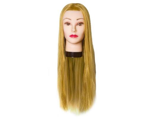Учебный манекен для парикмахера