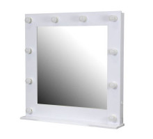 Зеркало для визажа Лайт