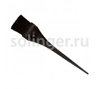 Кисть Hairway для окр.черный узк.35 мм,(26010)